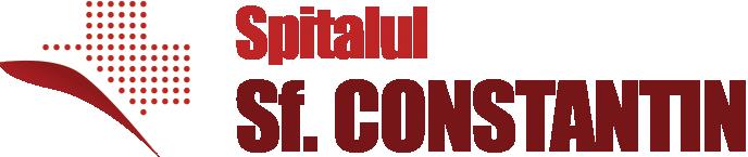 Laborator Spitalul Sf. Constantin Brasov Logo